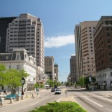 Business, Tax and Real Estate Law Dayton Ohio