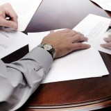 Estate Planning, Trust and Probate Law