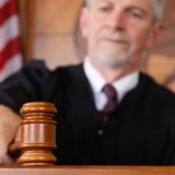 Litigation attorneys