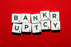 Bankruptcy Rules