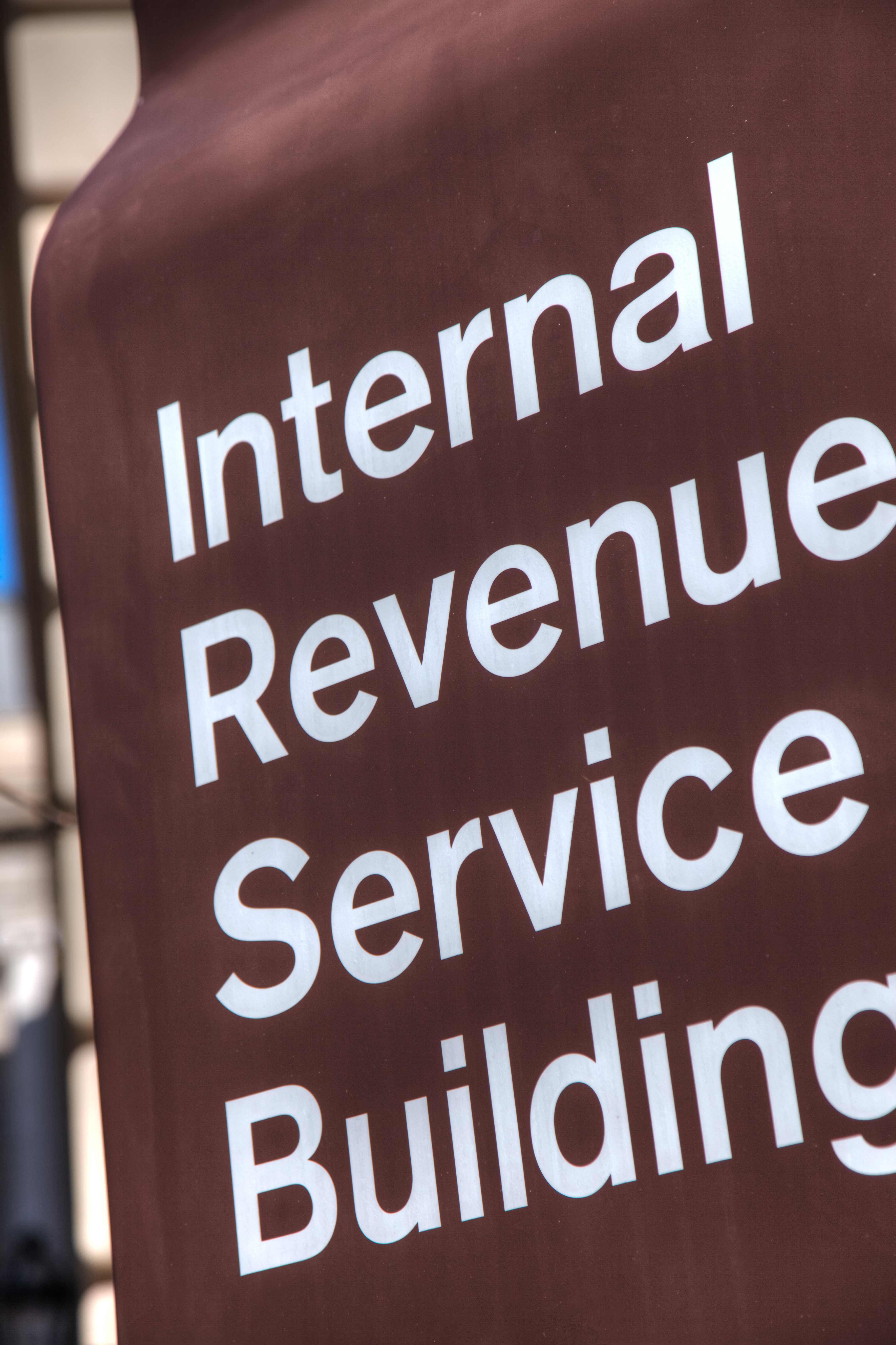 Employer Shared Responsibility Payment (ESRP) is mandated by Internal Revenue Service